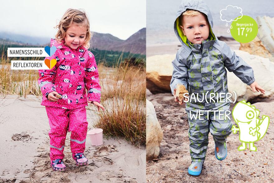 Как одеть ребенка зимой пример теплой погоды