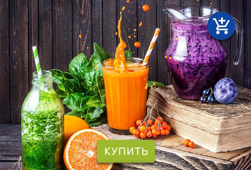 польза и вред витаминов