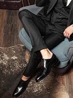 Категория обувь